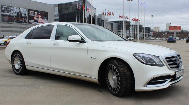 Mercedes-Maybach-S-klass_restailing_paig